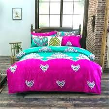 pink duvet cover queen hot pink duvet cover pink duvet covers national chic bedding set flowers pink duvet cover