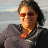 Rosa Gaines - Entrepreneur - Gaines Enterprises | LinkedIn