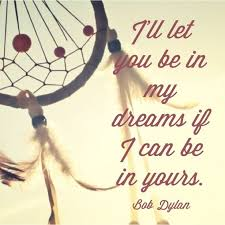 Dream Catcher Phrases Interesting 32 Dream Catcher Quotes SayingsPhrases With Images GreetyHunt