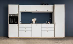 these guys turned ing ikea kitchens into a full time job delish com