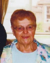 lorna was born on the 20th of january 1937 in deloraine manitoba she ped away peacefully on april 19 2019 in maple ridge british columbia