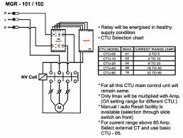 industrial project consultancy services,gelco electronic products Phase Failure Relay Wiring Diagram mgr 102 phase failure with uv & ov relay phase failure relay circuit diagram