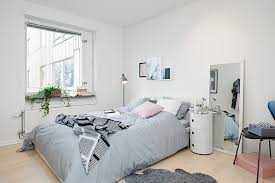 all white bedrooms great all white bedroom tumblr car tuning all white furniture design