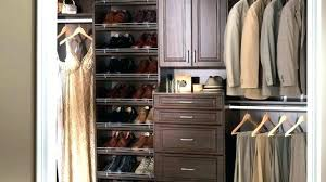 ikea pax closet systems. Ikea Pax Wardrobe System Instructions Wardrobes Drawers Breakthrough Planner Closets Closet Drawer Systems S