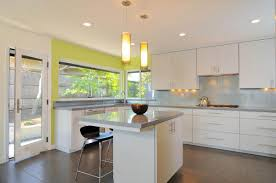 Pendant Lights Above Kitchen Island White Small Kitchen Ideas With Pendant Light Above Kitchen Island