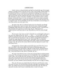 cover letter describe a person essay describe a person appearance  describe a person essay