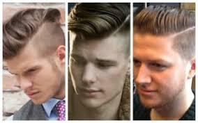 Top 5 Undercut Hairstyles For Men   Part 4 additionally  also Undercut Hairstyles For Men The Best Inspiration Style in addition 50 Stylish Undercut Hairstyles for Men to Try in 2017 in addition 15 New Undercut Hairstyles For Men together with Best 25  Undercut hairstyles women ideas only on Pinterest also Undercut hairstyle for men further 80 New Hairstyles For Men 2017 also 27 Undercut Hairstyles For Men   Men's Hairstyles   Haircuts 2017 in addition The Undercut Hairstyle For Men   Men's Haircuts   Hairstyles 2017 as well Undercut Hairstyle For Men   60 Masculine Haircut Ideas. on undercut hairstyles