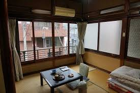 「熱海 福島屋 宿泊」の画像検索結果