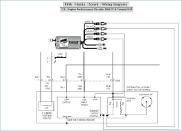 wiring diagram for honda crx data wiring diagram blog honda crx wiring diagram pdf wiring diagrams best saab 9000 wiring diagram wiring diagram for honda crx