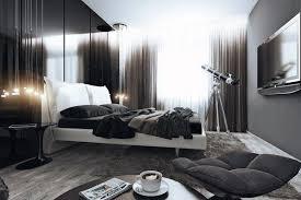bedroom design for men. Simple And Attracting Bedroom Design Ideas For Men