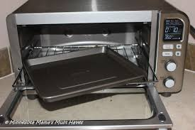calphalon toaster oven.  Oven All Week Long Iu0027ll Be Highlighting My Favorite Products For You And Here Is  Top Pick The Calphalon Electrics XL Digital Convection Oven Takes The Cake  And Toaster N