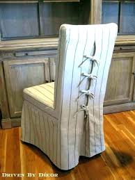 ikea chair covers dining chair slipcover parsons chairs wing chair slipcover parsons chair cover parsons chair ikea chair
