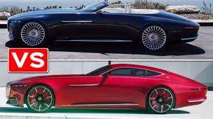 2018 maybach land yacht. fine 2018 maybach 6 coupe or cabriolet in 2018 maybach land yacht n