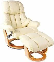 ᐷ Купить 〚<b>Кресло</b>〛 со скидкой, низкие цены на <b>Кресла</b> в ...