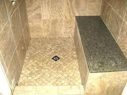 building a custom shower pan building a tile shower pan custom tile shower pans shower pan building a custom shower pan