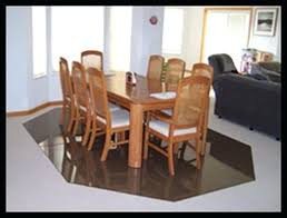custom office chair floor mats desk chair mats for hardwood floors plastic floor mat for dining room