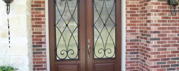 admirable glass craft doors glass craft doors glasscraft door company buffalo forge np