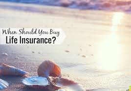 SelectQuote Review An Easy Way To Buy Life Insurance Frugal Rules Magnificent Select Quote Life