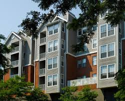 40 Best Apartments In Alexandria VA With Pictures Beauteous 1 Bedroom Apartments In Alexandria Va
