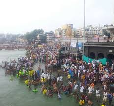essay on kumbh mela essay on kumbh mela hinduism vice news travelogue my kumbh mela simhastha kumbh mela begins in