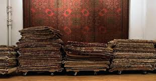idea rugs usa customer service or 41 home interior design ideas india