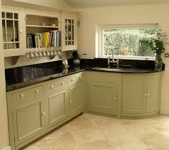 1930 Kitchen Design New Decorating Design
