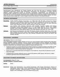hershey chocolate essay best chocolate  essays hershey chocolate criteria for toyota sienna wiring