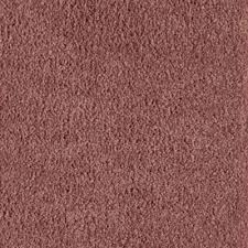 Mohawk Carpet American Dream 364 Royal Blush Flooring