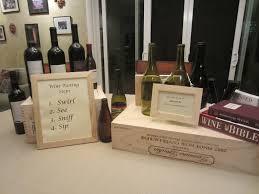 kitchen decorating ideas wine theme. Wine Tasting Party Diy Inspired Kitchen Decorating Ideas Theme I