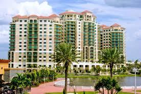 the landmark palm beach gardens the