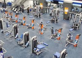 talove crunch fitness on hillsborough