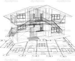 architecture houses blueprints. Delighful Houses Architecturehousesblueprints Bestinspirationmassoinsvillagedesalpesmaritimesbibliothequemunicipale With Architecture Houses Blueprints Q