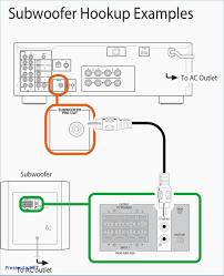 bazooka wiring diagram house wiring diagram symbols \u2022 Bazooka Tube Wiring Harness wiring diagram bazooka subwoofer fresh bass tube of 4 natebird me rh releaseganji net bazooka tube
