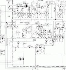 Diagram circuit diagram maker online free electricaldf ex les