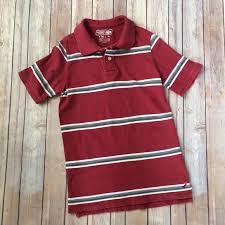Urban Pipeline Polo Shirt