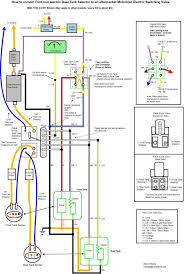 ford f fuel pump wiring diagram wiring diagram 97 ford fuel pump diagram image about wiring