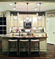 vaulted ceiling kitchen lighting track lighting vaulted ceiling track lighting sloped vaulted ceiling kitchen lighting ideas