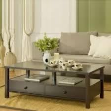 Where can I modern minimalist furniture online at a