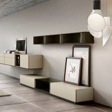 Small Picture Living room wall unit All architecture and design manufacturers