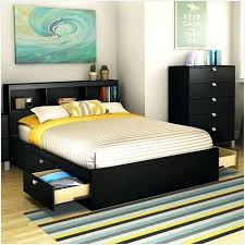 Cool Bed Frame Ideas Unique Bed Frames Unique Queen Bed Frames Ideas ...