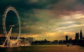 47+] Free London Desktop Wallpaper on ...