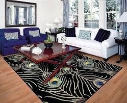 best area rug best area rugs materials evaluation