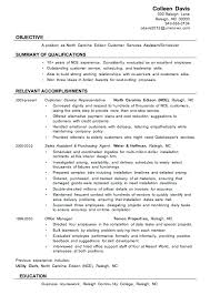 Customer Service Resume Examples - Customer Service Resume Examples we  provide as reference to make correct