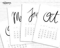 il_fullxfull.815152348_l1dp calendar 2016 etsy on 2016 2017 academic calendar template