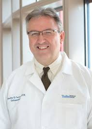 Timothy Curran, DPM | Tufts Medical Center