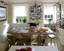 impressive kitchen table ideas marvelous kitchen design inspiration with kitchen small kitchen table ideas amusing modern