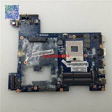 QIWG5_G6_G9 LA-7982P 90001175 <b>For Lenovo</b> Ideapad <b>G580</b> ...