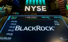standard investment contract blackrock wins 30bn investment contract from scottish widows as