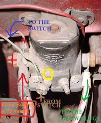 plug in relay wiring diagram plug image wiring diagram lb7 glow plug relay wiring diagram wiring diagram schematics on plug in relay wiring diagram