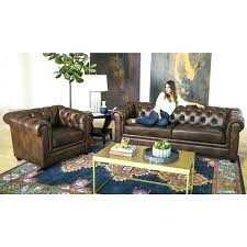 leather living room sets top grain leather living room set for chesterfield 2 piece top grain leather living rooms to go black leather living room sets
